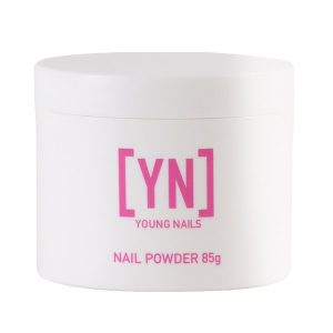 Young-Nails-Acryl-Poeder-Core-Natural-85-gram