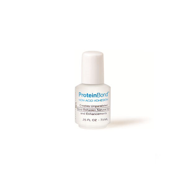Young Nails ProteinBond