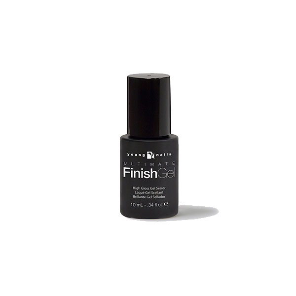 Finish Gel