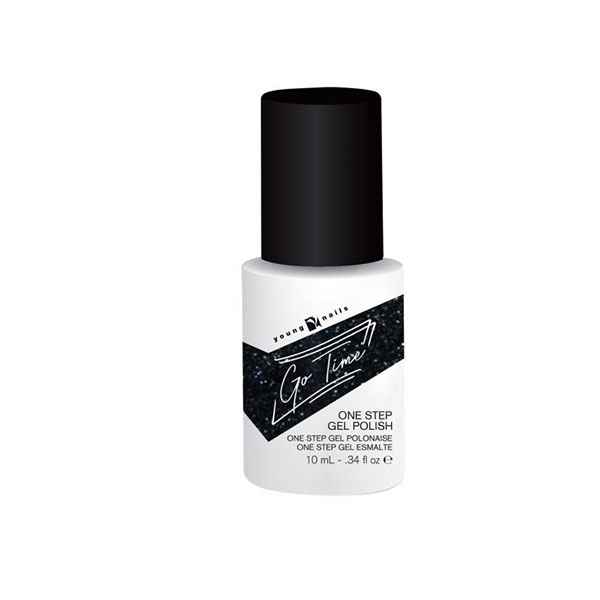Young-Nails-Go-Time-Brave-Inside