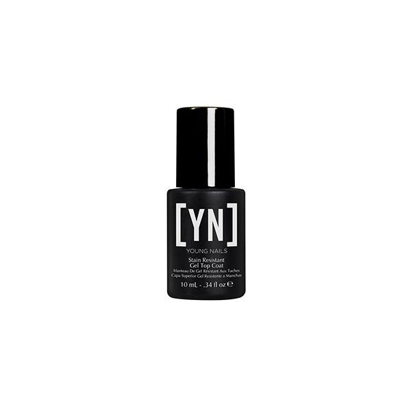 Young-Nails-Stain-Resistant-Topcoat